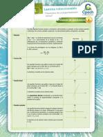 Lamina-23 Funciones de Comportamiento Lineal (2016)_PRO