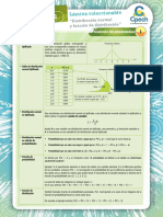 Lamina-29 Distribución Normal y Función de Distribución (2016)_PRO