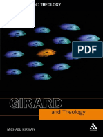 (Philosophy and theology (London England)) Girard, René_ Girard, René_ Girard, René (Anthropologe)_ Girard, René_ Kirwan, Michael-Girard and theology-Bloomsbury Academic_Bloomsbury T&T Clark (2009).pdf