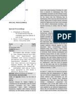 Case Readings.docx