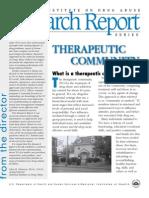00595-RRTherapeutic