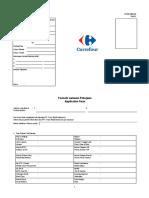 Application Form draft 1.pdf