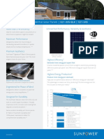 ds-x21-series-335-345-residential-solar-panels.pdf
