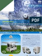 CATÁLOGO.2015-1.pdf