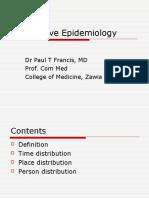 DescriptiveEpidemiology_IVthyear