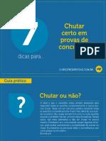 20140114_124605_Guia pratico  Como certo chutar em provas.pdf