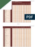 RPA2014 Final LIST.pdf