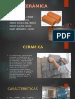CERAMICA-FINal.pptx