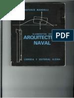 Elementos Arquitectura Naval.pdf