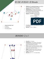 78 RONDOS.pdf