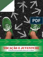 44.29-vocacao-e-juventude-ebook.pdf