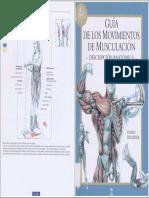 142930324-Frederic-Delavier-Guia-de-los-movimientos-de-musculacion-4ta-edicion.pdf