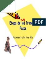 7-etapa-de-los-primeros-pasos.pdf