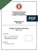 Exp 4 Enercon