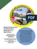 EjerciciosdeMatematicasAplicadasalaAgricultura101212Planteamiento.pdf