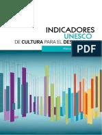 305611151-Manual-Metodologico-Cultura-Para-El-Desarrollo.pdf