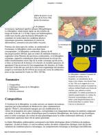 Lithosphère — Wikipédia