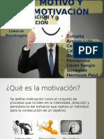 3_1 MOTIVACION.pptx