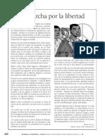 compresion lectora.pdf2