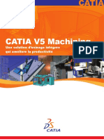 catia-v5-machining-brochure-fr.pdf