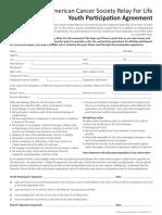RFL_Youth_Agreement_Form_2017.pdf