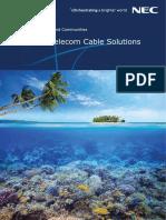 NEC Brochure 5th Edition Final 16pp