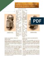 Medidas Sumerias - Sumerian Measures