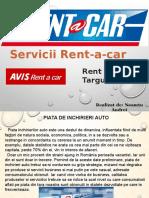 Servicii Rent-aCar.pptx