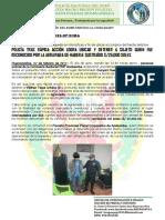 Nota de Prensa Nº 032 07feb17