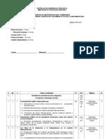 P1 PENSAMIENTO POLITICO LATINOAMERICANO.doc