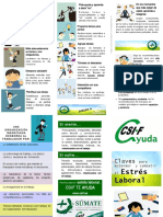 Folleto Claves Para Combatir Estrés Laboral 2016_3