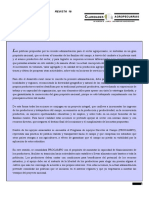 cacao.pdf