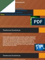 Tendencias de la econmia mundial.pptx