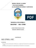 ISO 27001-27005