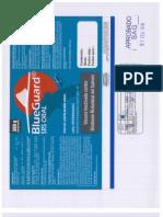 2027-BP Blueguard SRS Oral.pdf