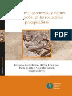 648_Clientelismo Parentesco y Cultura_web