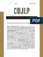 Articulos Doctrina Ccc