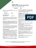 Benzocaina20.pdf