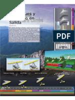 Manual de Trikes FAA H 8083 5 Capitulo 7