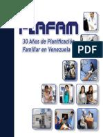 30-Años-de-Planificación-Familiar-en-Venezuela-PLAFAM.pdf