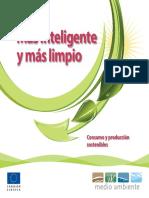 prod y Consumo Sostenible en la UE.pdf