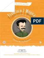 Francisco Mugica