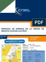1ER TALLER PÉRDIDAS CNEL GLR.pptx