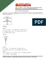 resistência dos materiais-160327005502