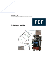 Filliat_RobotiqueMobile_ENSTAParisTech.pdf