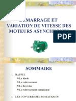 DEMARRAGE-ET-VARIATION-DE-VITESSE-Prof-ppt.ppt