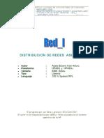 Red_I