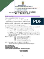 bilant mediu.pdf