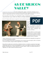 Kaily-Hermosa-3ro-D.pdf