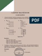 69421243-Fisica-Ejercicios-Resueltos-Soluciones-Campos-Magneticos.pdf